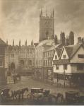 Lich Gates?, Wolverhampton, w1588_11